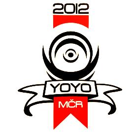 Contest logo